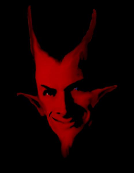 465px-Devil_Goat