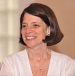 Frances Brent
