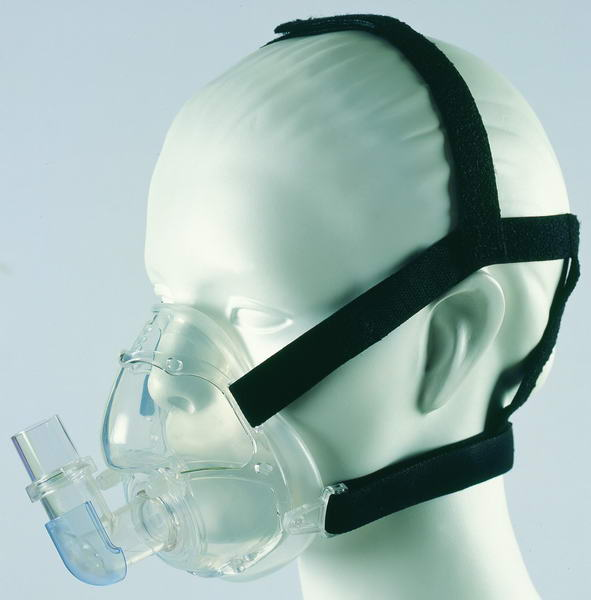Full_face_cpap_mask