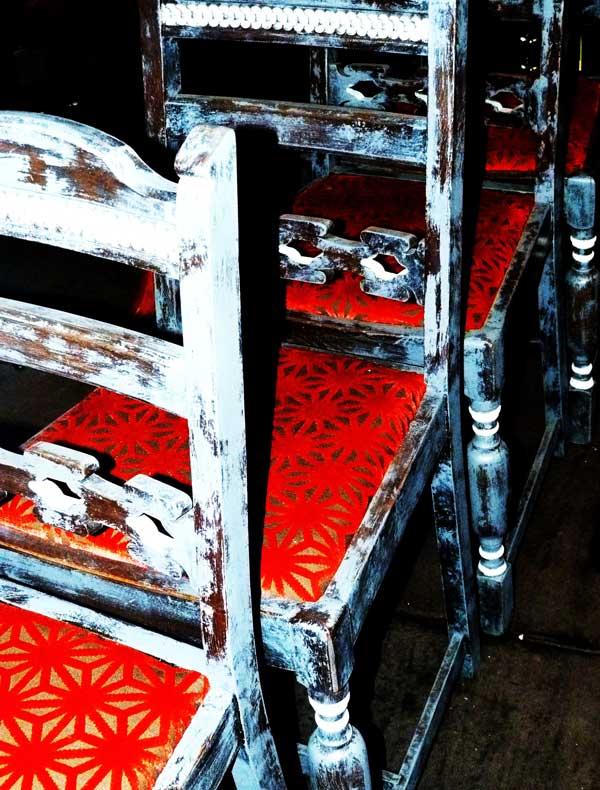 luminous-chairs
