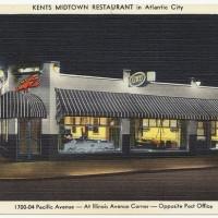 Kent's Midtown