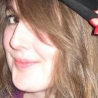 Amber Lee Dodd