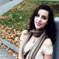 Anastasiya-Shekhtman