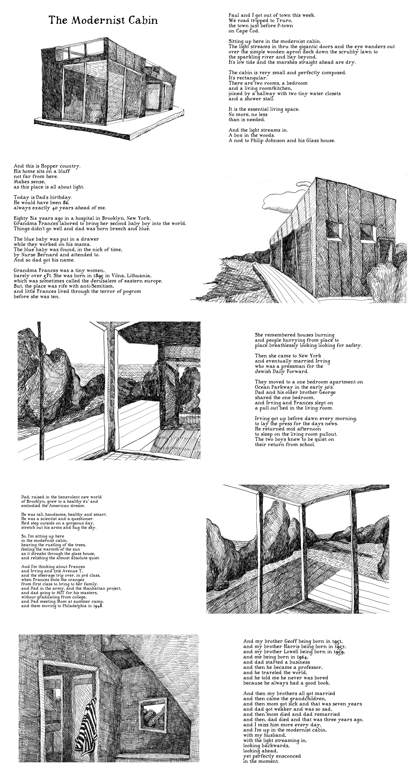 Modernist-Cabin3