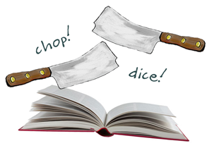 little-cleaver-book-chop-white-back