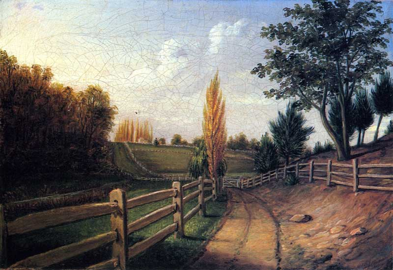 Charles-Willson-Peale-Belfield-Farm