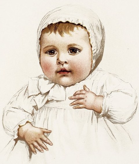 Portrait_of_an_Infant