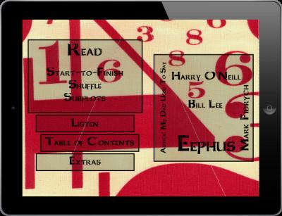 box score by kevin varrone