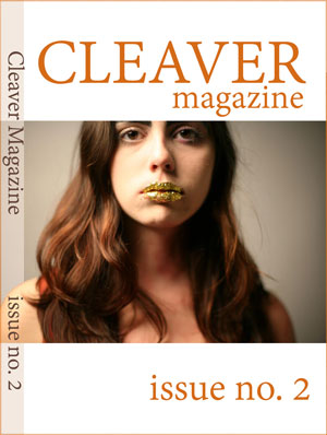 Cleaver-Cover-Issue-2-300px