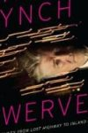 DAVID LYNCH SWERVES by Martha P. Nochimson reviewed by Chris Ludovici