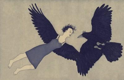 rg_21_raven_girl_raven_prince_final_72