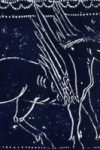 SO LONG, SILVER SCREEN by Blutch reviewed by Gabriel Chazan