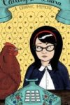CALLING DR LAURA By Nicole J Georges reviewed by Amelia Moulis