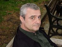 Kieran Duddy