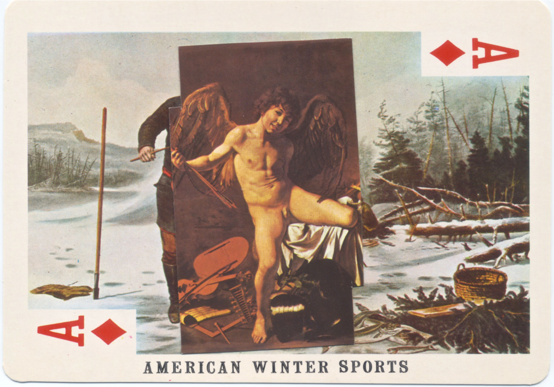 american_winter_sports_cleaver