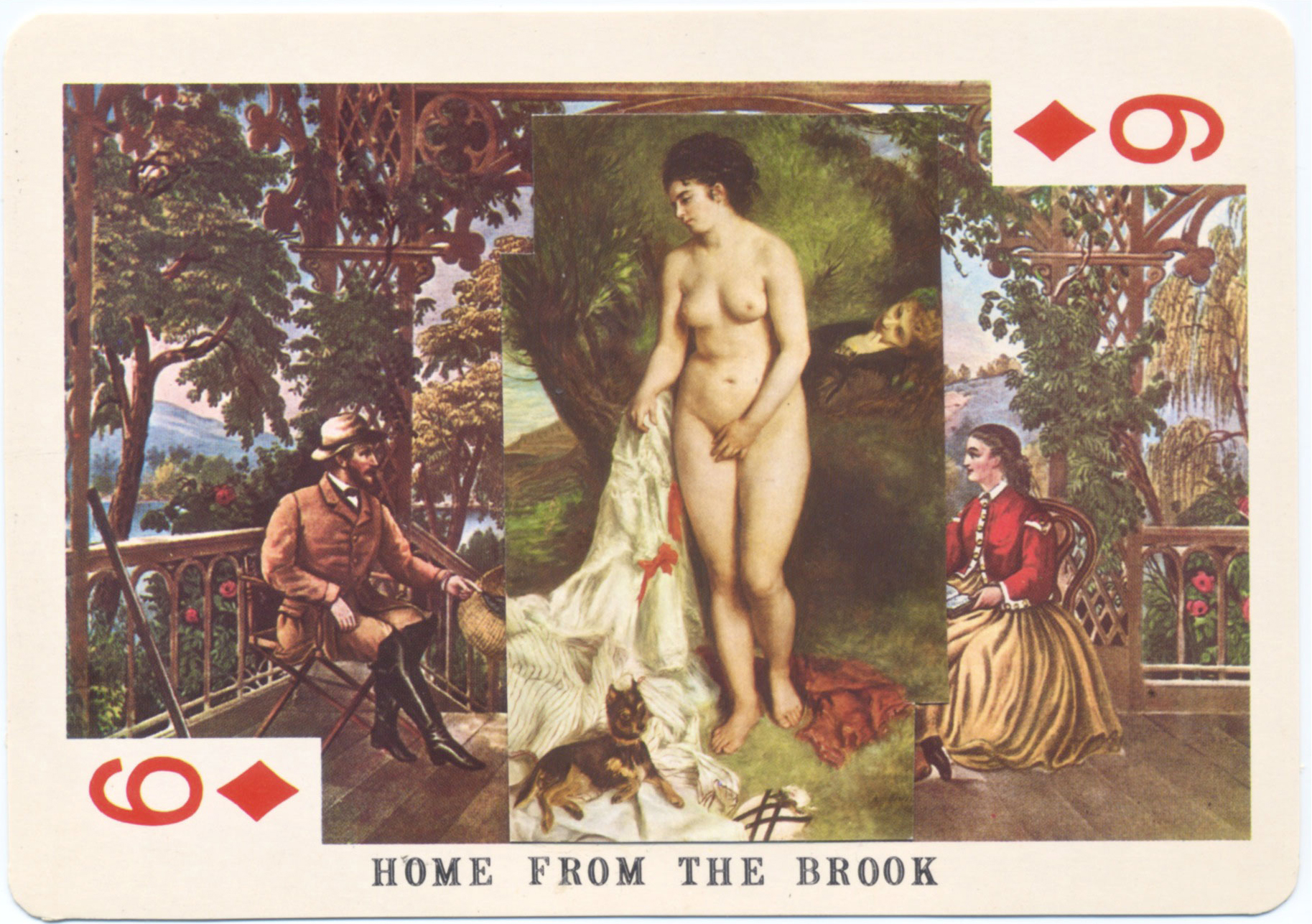 home_from_the_brook_cleaver