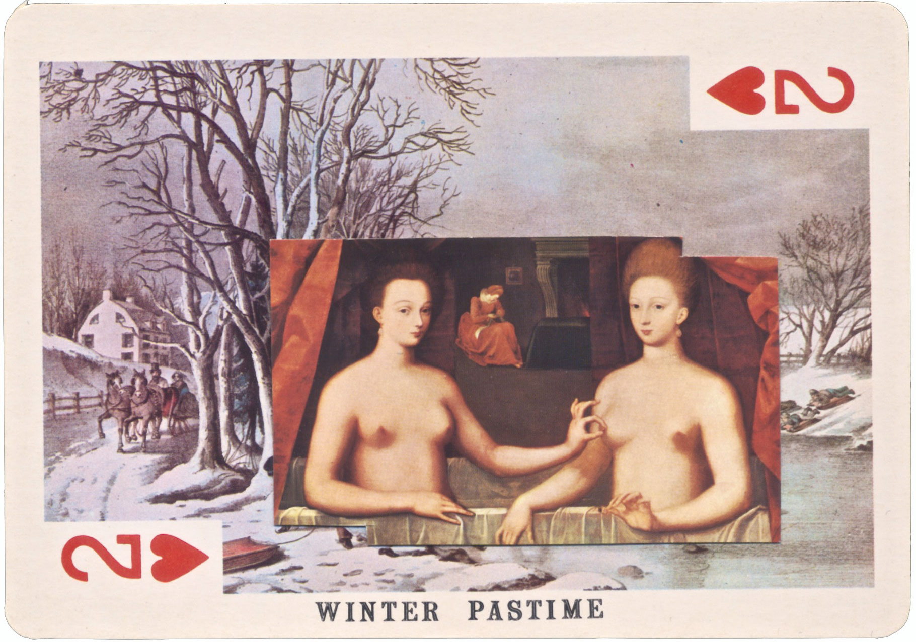 winter_pastime_cleaver