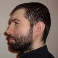 Dmitry_Borshch