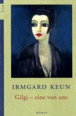 Gilgi - eine von uns (1931)