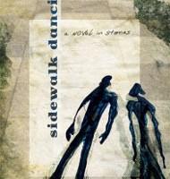 SIDEWALK DANCING by Letitia Moffitt reviewed by Nathaniel Popkin