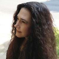 Teresa Leo