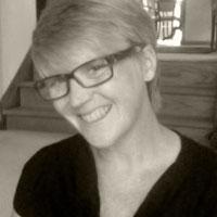 Donna-Vorreyer