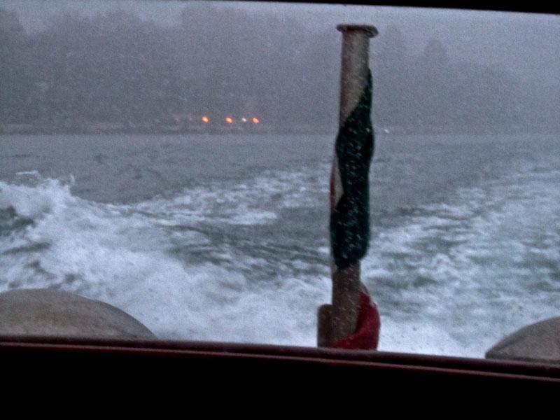 Ferry-emma-greenberg