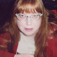 Kathryn-Kulpa