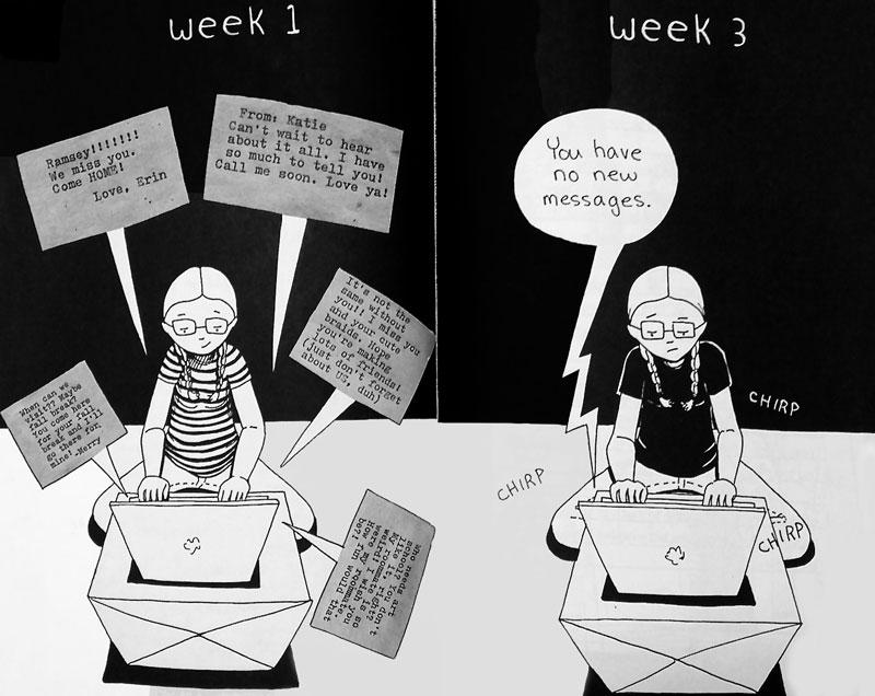 Week1-Week-3