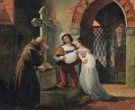 the-marriage-of-Romeo-and-Juliet
