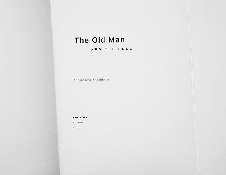 TheOldManandthePoolDocumentation_Page_05