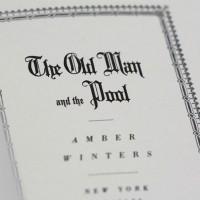 TheOldManandthePoolDocumentation_Page_13