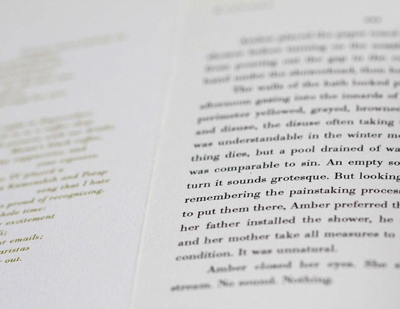TheOldManandthePoolDocumentation_Page_32