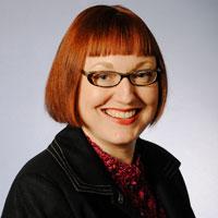 Kathy-Lou-Schultz