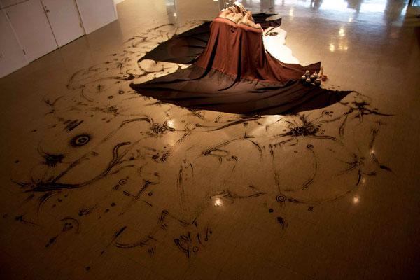 Vulnerary--floor-sigils