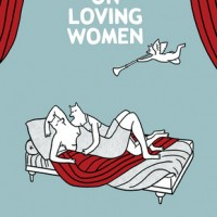 ON LOVING WOMEN by Diane Obomsawin reviewed by Amy Victoria Blakemore
