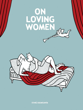 on-loving-women