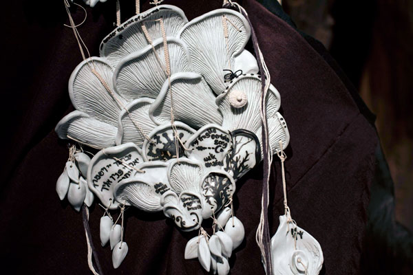porcelain-armor-detail