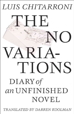 The-No-Variations-Journal-of-an-Unfinished-Novel