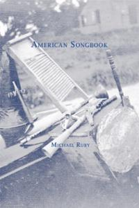 american-songbook-michael-ruby-paperback-cover-art