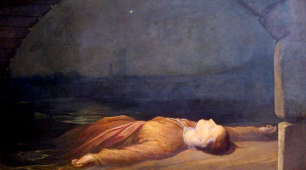 File:George Frederick Watts, Found Drowned