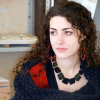 Ilana-Ellis