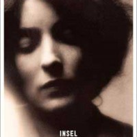 INSEL by Mina Loy reviewed by Nathaniel Popkin