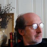 Leonard-Gontarek