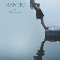 MANTIC by Maureen Alsop reviewed by Matthew Girolami