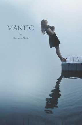 mantic-by-maureen-alsop