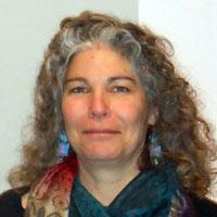 Susan-Charkes