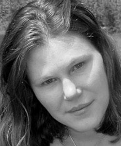 Susan Yount