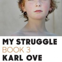 My Struggle Book Three