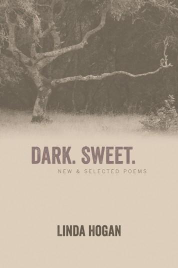 Dark.Sweet